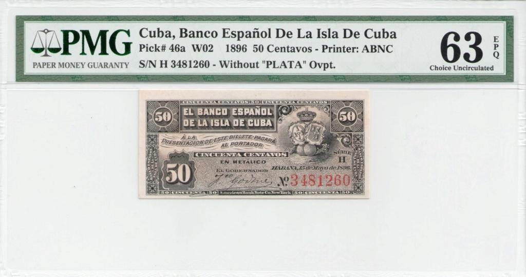 SEMANA ULTRAMAR : CUBA - PUERTO RICO -  FILIPINAS - SANTO DOMINGO - Página 3 33736211
