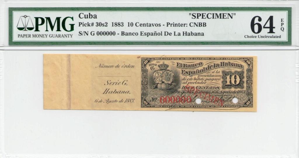 SEMANA ULTRAMAR : CUBA - PUERTO RICO -  FILIPINAS - SANTO DOMINGO - Página 4 Specim12