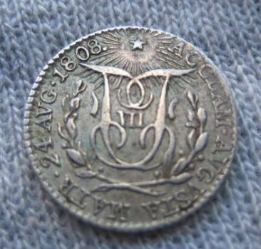 medio real conmemoracion Fernando VII Captur10