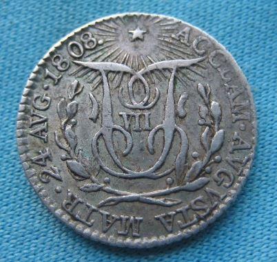 medio real conmemoracion Fernando VII Captur11