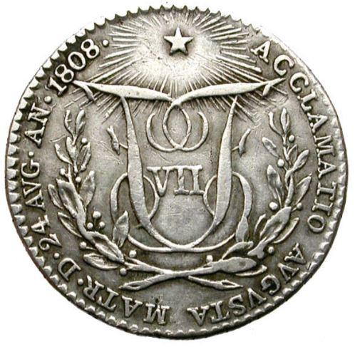 medio real conmemoracion Fernando VII Captur12