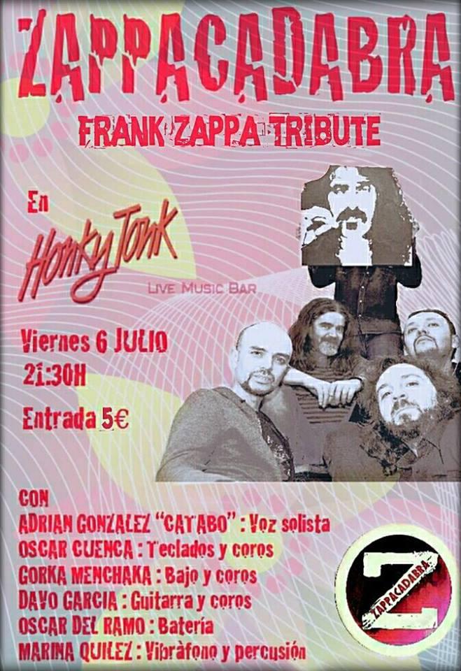 Frank Zappa - Página 12 35328110