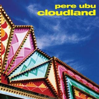 Pere Ubu - Página 2 81ihwv10