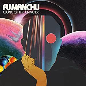 Fu Manchu - Página 14 Clone_10