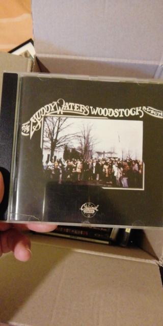 Muddy Waters - Página 2 Img-2013