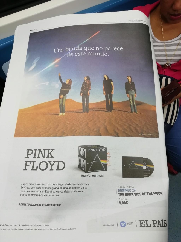 Pink Floyd. La sempiterna y punzante pregunta. - Página 9 Img_2037