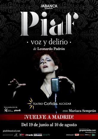 Teatro, de una puta vez. - Página 6 Piaf10