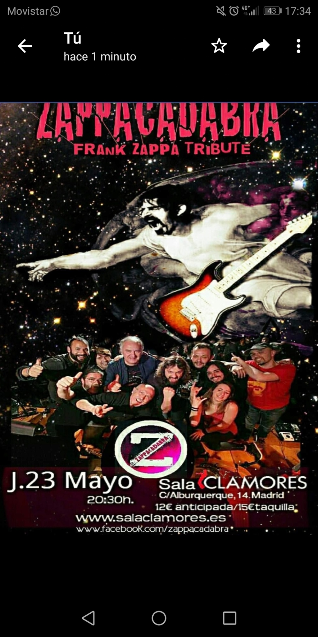 Frank Zappa - Página 12 Screen18