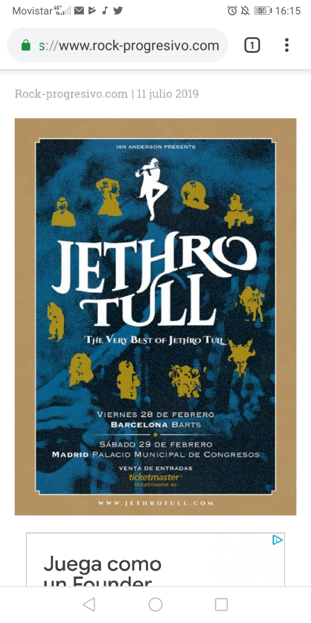 JETHRO TULL(TODA LA PUTA SEMANA) - Página 8 Screen21
