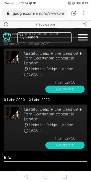Grateful Dead - Página 8 Screen23