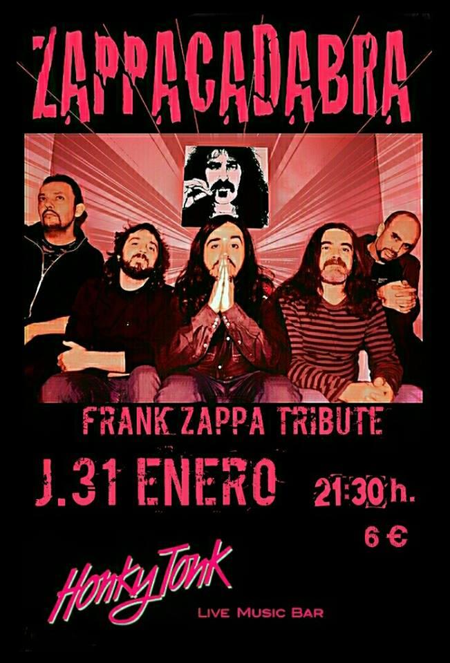 Frank Zappa - Página 12 Zappac10