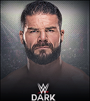 Resultados Cuartos de Final Dusty Rhodes tag team classic Dark10