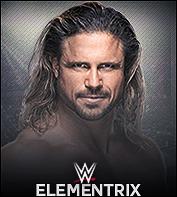 Resultados Cuartos de Final Dusty Rhodes tag team classic Elemen10