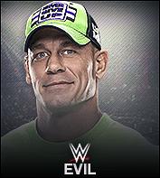Resultados Cuartos de Final Dusty Rhodes tag team classic Evil11