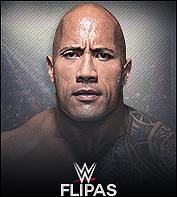 Resultados Cuartos de Final Dusty Rhodes tag team classic Flipas11