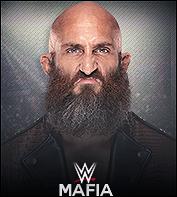 Resultados Cuartos de Final Dusty Rhodes tag team classic Mafia10