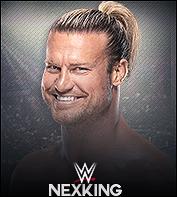 Resultados Cuartos de Final Dusty Rhodes tag team classic Nex11