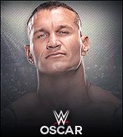Resultados Cuartos de Final Dusty Rhodes tag team classic Oscar11