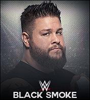 Resultados Cuartos de Final Dusty Rhodes tag team classic Smoki10