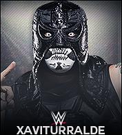 Resultados Cuartos de Final Dusty Rhodes tag team classic Xavi11