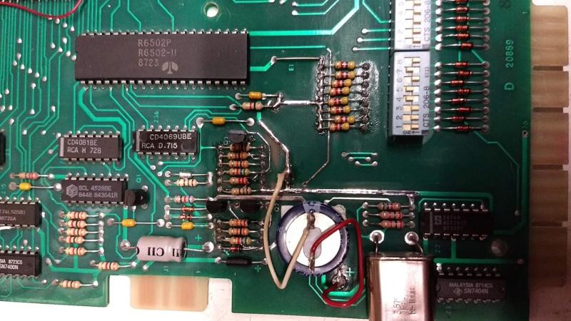 CPU 80b ne démarre pas après modif sans piggyback Img_2023