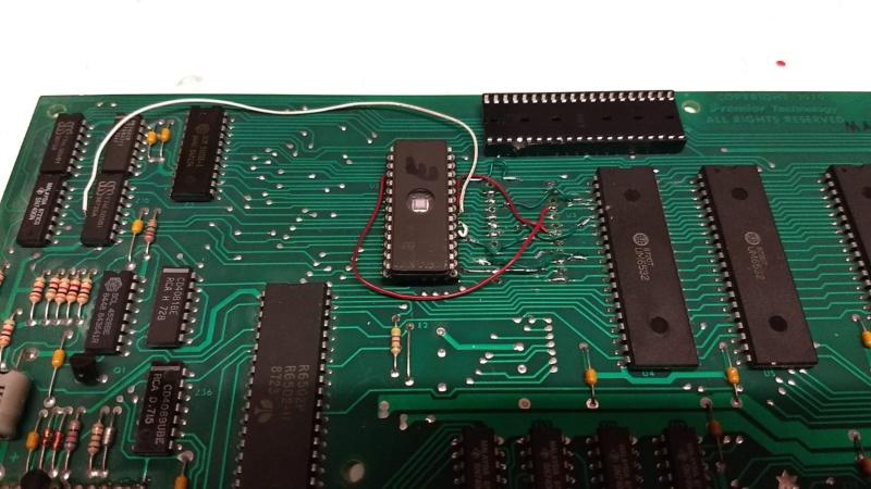 CPU 80b ne démarre pas après modif sans piggyback Img_2026