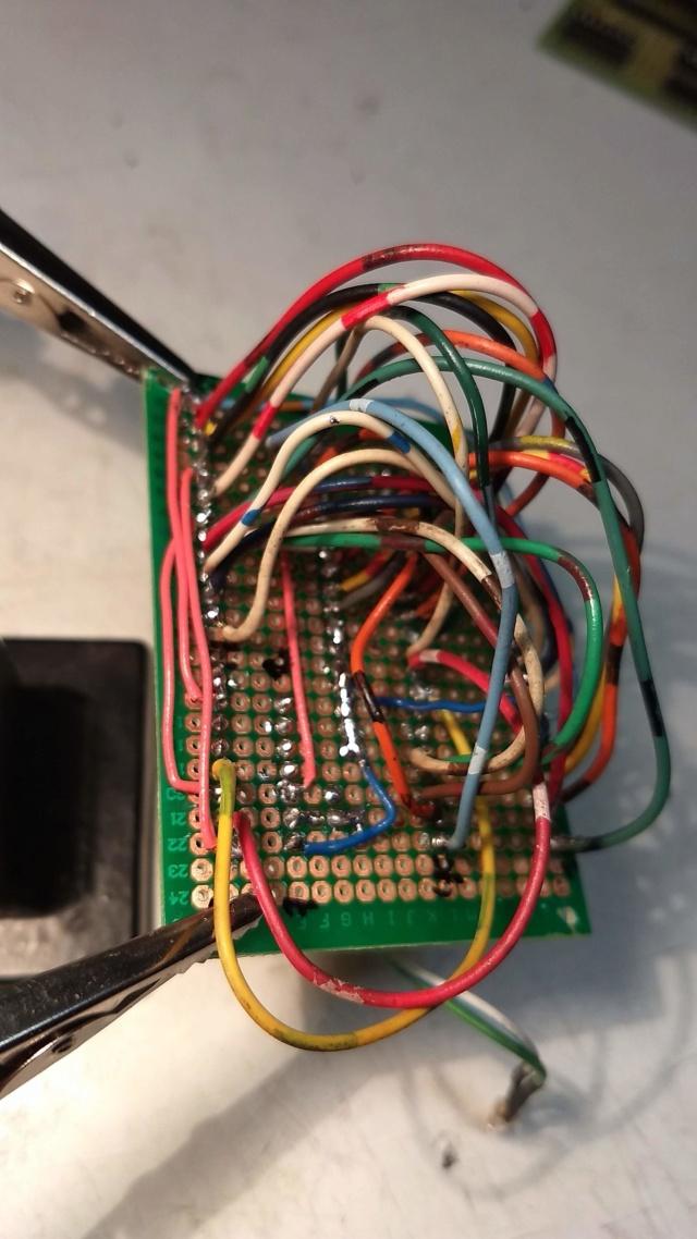 CPU 80b ne démarre pas après modif sans piggyback - Page 10 Img_2064