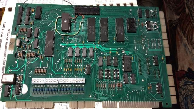 Dépannage d'une seconde CPU de mon stock Img_2068