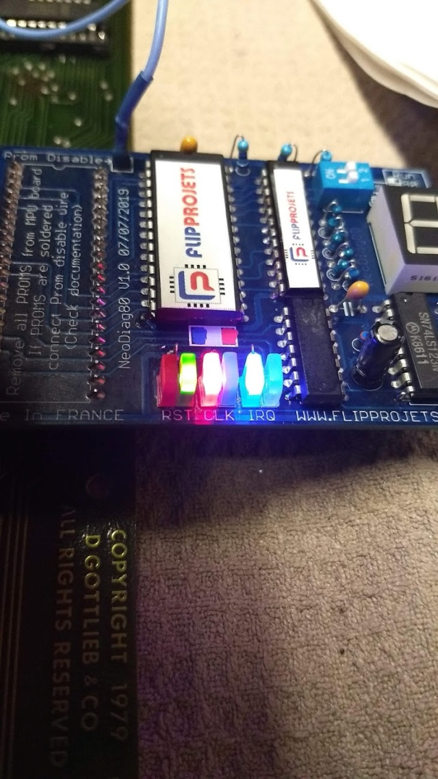 CPU Sys80 qui ne boote plus, 0 affiché sur le 6-Digits - Page 2 Img_2080