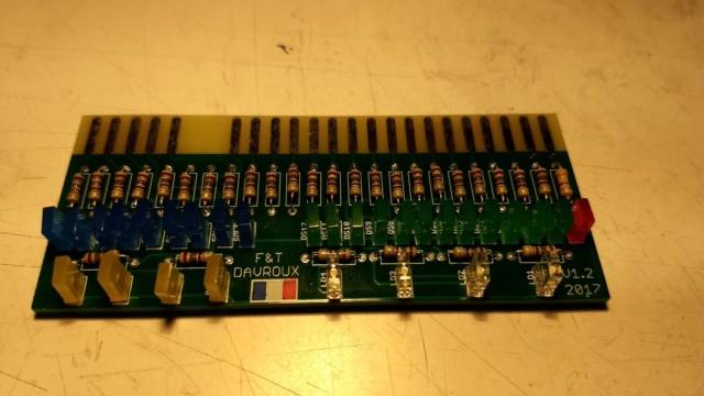 CPU Sys80 qui ne boote plus, 0 affiché sur le 6-Digits - Page 3 Img_2086