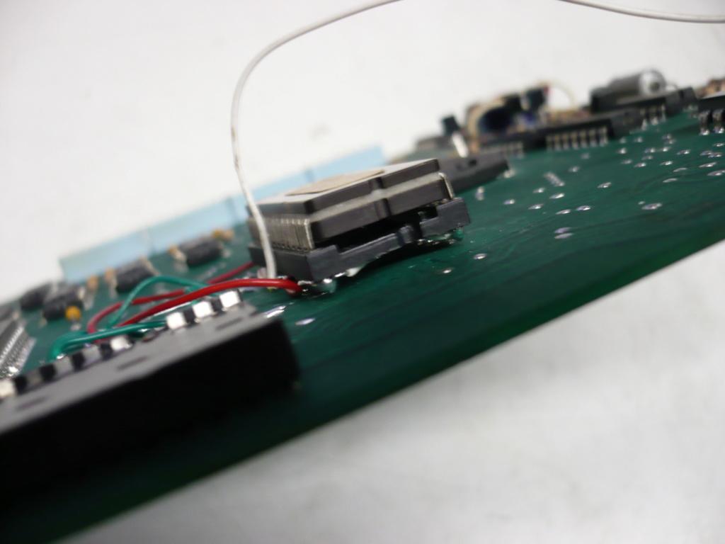 CPU 80b ne démarre pas après modif sans piggyback P1080113