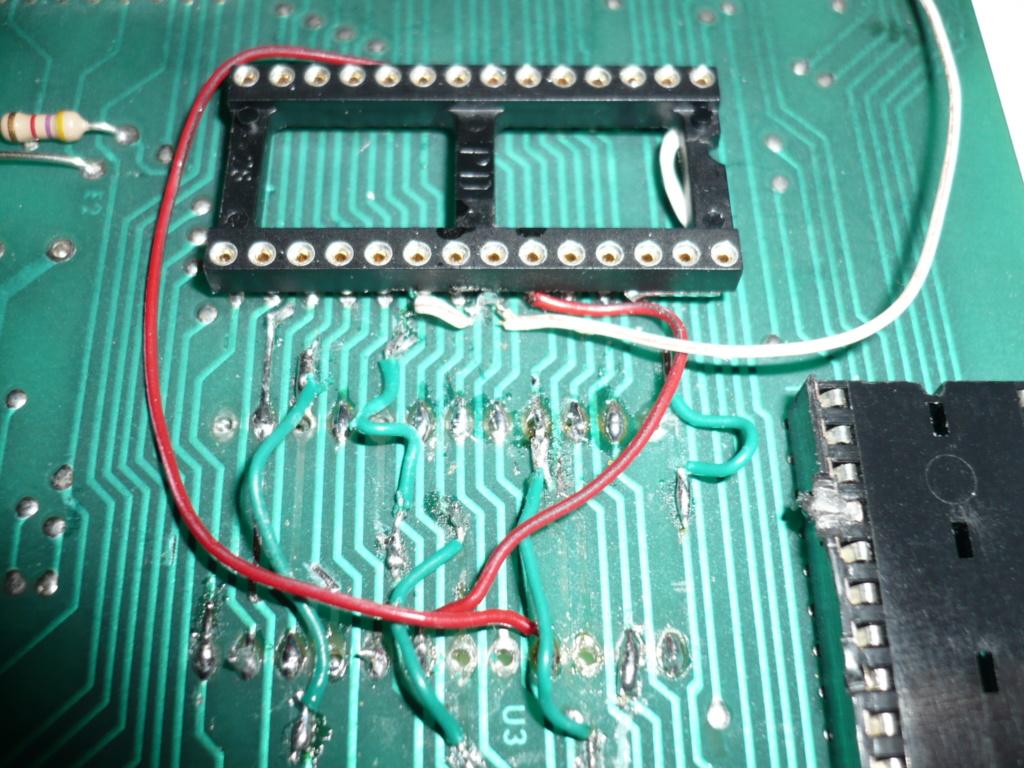 CPU 80b ne démarre pas après modif sans piggyback P1080117