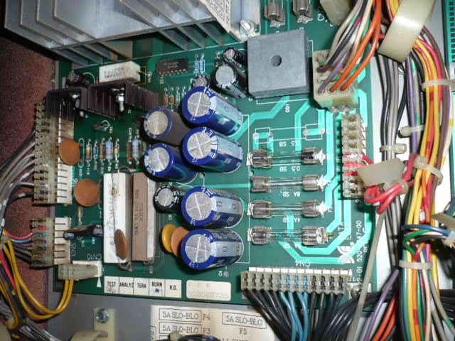 Switch WindCoaster ramp qui fait déconner tout le flip sur Hook... - Page 2 P1130210