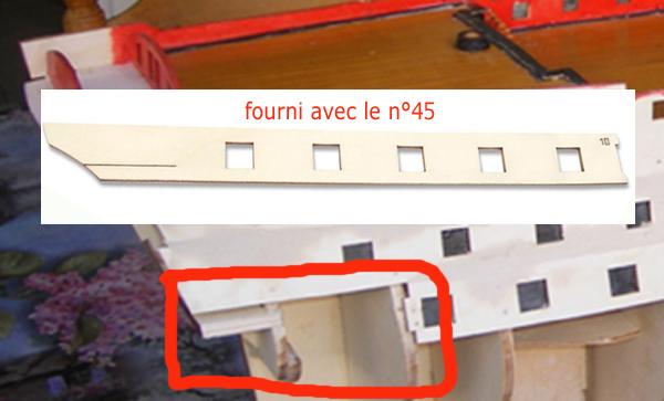 La Bretagne - Page 2 Dscf0011