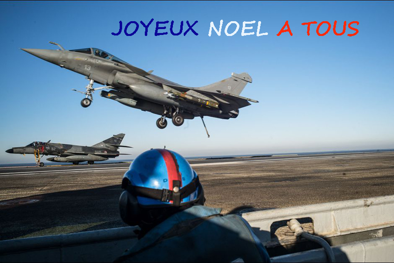 JOYEUX NOEL ! - Page 4 Noelcd10
