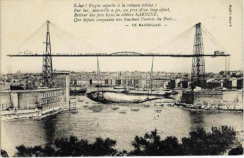 La Bretagne - Page 2 Sardin10