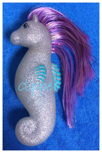 Sea Glimmer Teaser Thread! 05e71d10