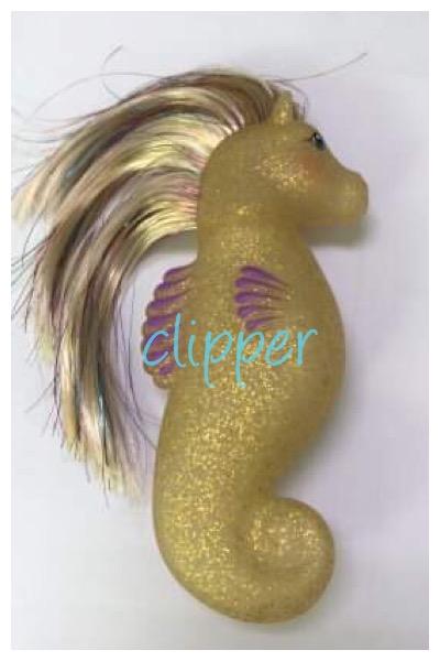 Sea Glimmer Teaser Thread! 25f21710