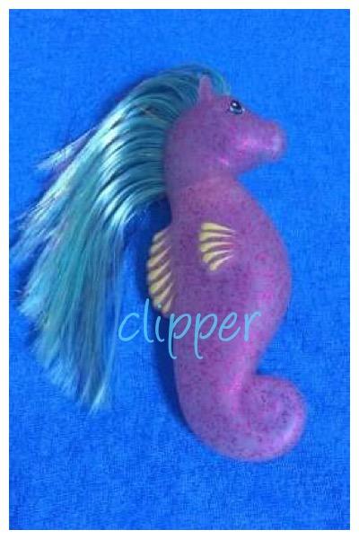 Sea Glimmer Teaser Thread! 6bcf1d10