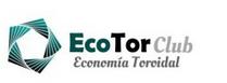 Ecotor.Club | Multiplica tu Dinero x2, x3, x7 sin darle el dinero a ninguna compañía Mini10