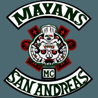 Manual da Organização Mercenária Mayans [09/2021] 18301911