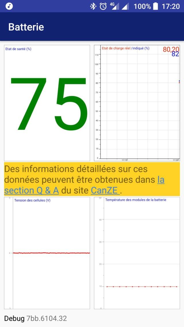 Renault (ne) change (plus) ma batterie  < à  75% - Page 5 70-110