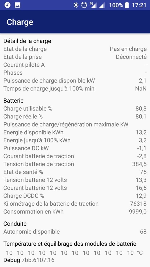 Renault (ne) change (plus) ma batterie  < à  75% - Page 5 75-210