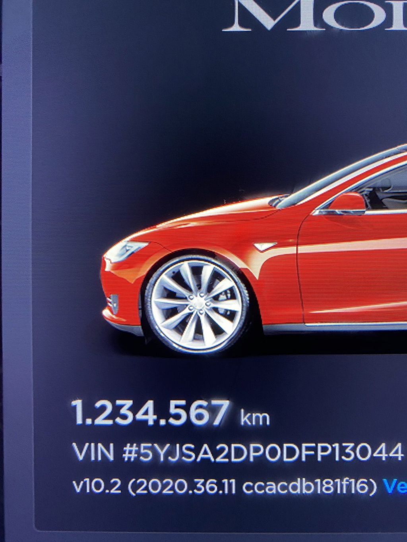 Tesla Model S - Page 17 Hansjz10