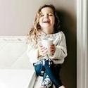 عبارات عن الابتسامة 2019 - خواطر عن الابتسامة- صور عن الابتسامة - كلام عن الابتسامة - اقوال عن الابتسامة, شعر عن الابتسامة 2019  18839210