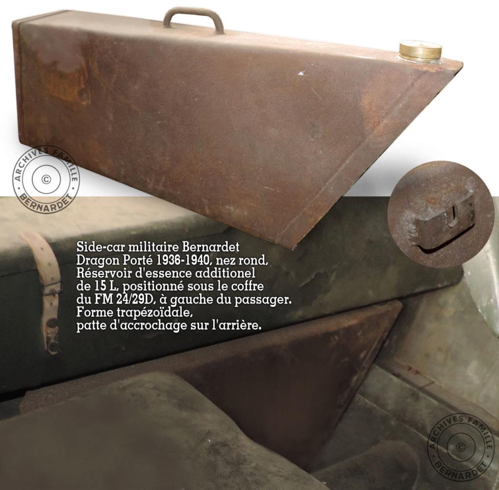 """Sidecar Bernardet 2 modéle 1938 Dragon porté RM -1/35- scrath """"FIN"""" - Page 4 Dscn7911"""