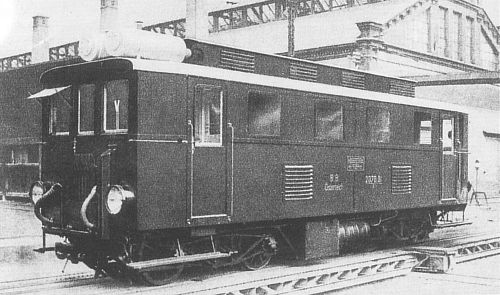 locomotora obb 293 Bbz_2010