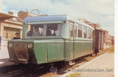 "automotor ""saragossa"" motor Barreiros Ca_s_l10"