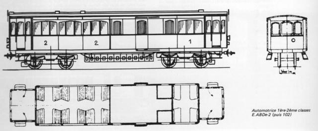 tren groc escala G/IIm El_tre10