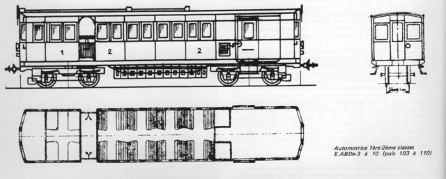 tren groc escala G/IIm El_tre11